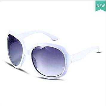 Nuevas gafas de sol, gafas de sol: Amazon.es: Deportes y ...