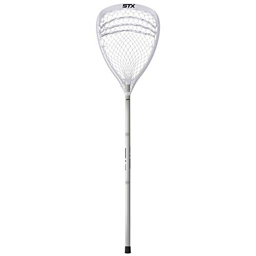 Most Popular Lacrosse Player Equipment