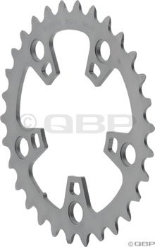 Shimano Ultegra 6703 30t 92mm 10spd Triple Inner Ring - Shimano Ultegra Triple