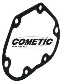 Cometic Gaskets Transmission - 2