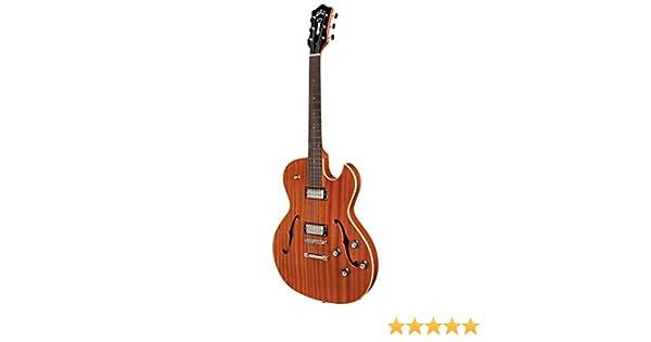 Starfire II ST Natural: Amazon.es: Instrumentos musicales
