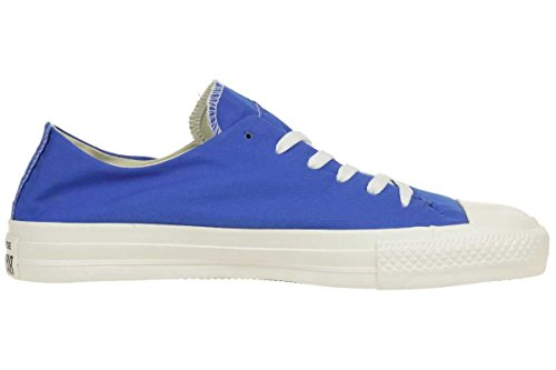 Omgekeerde Chuck Taylor Zager Os
