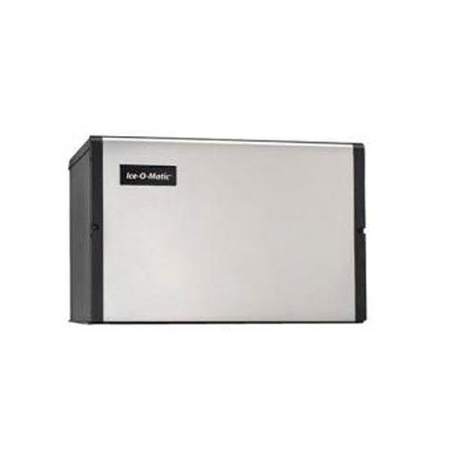 Cheap Ice-O-Matic ICE0500HA Air Cooled 600 Lb Half Cube Ice Machine