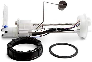 Fuel Pump Module for Polaris 2015-2019 RZR 4 900//RZ 900 and 2014-2019 RZR XP 1000//RZ XP 4 1000 2011-2014 Polaris Sportsman 550//850 Touring XP Forest EFI