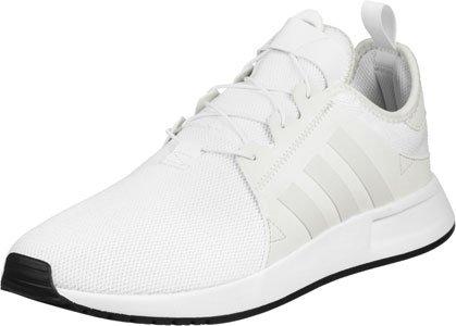 adidas X_plr, Zapatillas Deportivas para Interior para Hombre, Bianco blanco