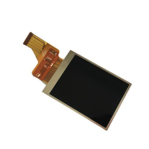 New LCD Display Replacement Screen For Nikon Coolpix B500 Digital Camera Repair Part
