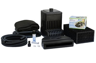 Aquascape Led 3 Light Kit in US - 8