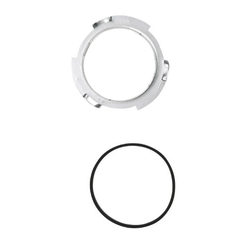 Fuel Tank Lock Ring for Ford/Jeep (Exp Tank)