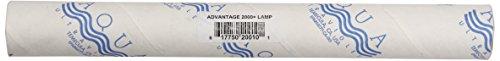 Aqua Ultraviolet AAV20010 Quartz Lamp Advantage for Aquar...