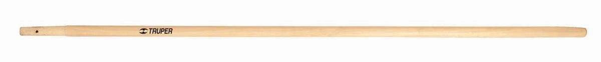 TRUPER TOOLS P 33133 Replacement Wood Handle for Leaf Rake