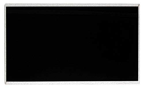 - Screen Display for ACER TRAVELMATE P243-M Series Laptop Replacement 14
