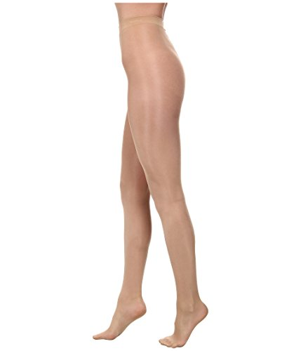 Wolford Women's Satin Touch 20 Tights Cosmetic XX-Large
