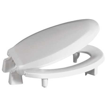 Toilet Seat, Elongated 19