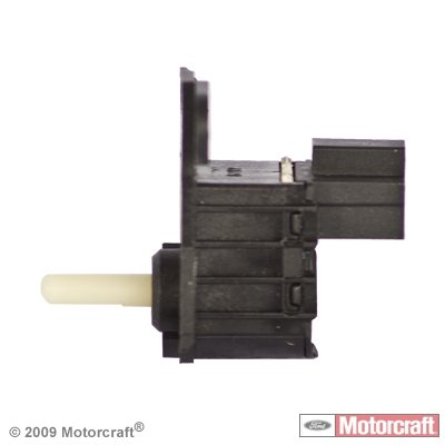 Motorcraft YH1557 Air Conditioning Switch