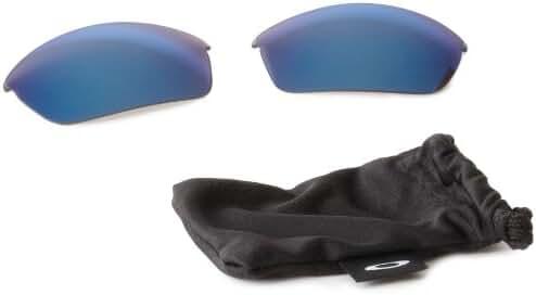 Oakley Flak Jacket Replacement Lenses