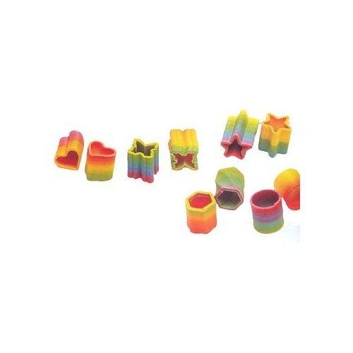 Mini Rainbow Magic Spring (Slinky) Sold as Each TSM3517