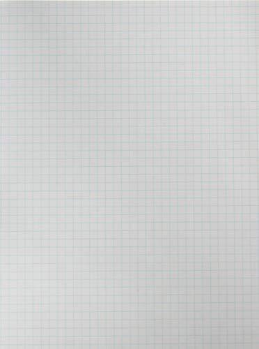 Alvin Paper Graph Paper (1440-1) by Alvin (Image #1)