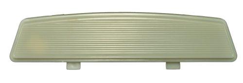Eureka Model 2042 Upright Vacuum Cleaner Headlight Lens Cover