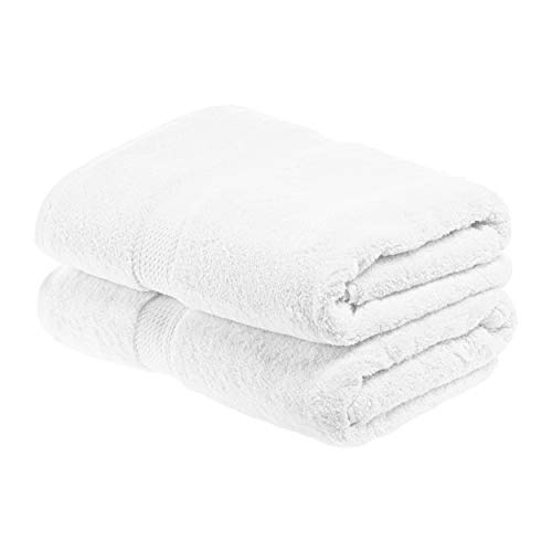 SUPERIOR Egyptian Cotton Solid