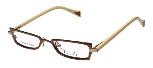 thalia-mariposa-womens-ladies-ophthalmic-top-quality-materials-designer-full-rim-spring-hinges-eyegl