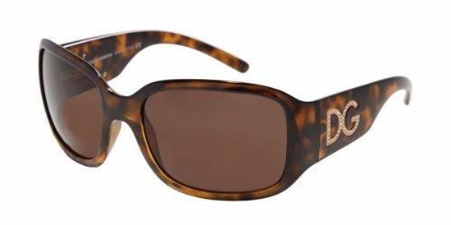 Dolce & Gabbana DG 6038-B 502/73