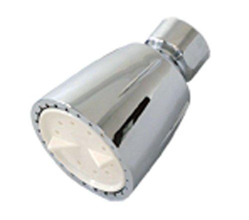 EZ-FLO 15004 Shower Head