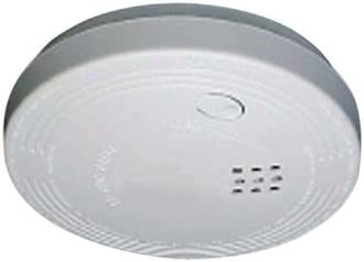 MTI industries SA-775 Safe T Alert Smoke Alarm