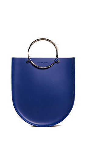 Bag Glory Future Rockwell Blue Midi Women's TMRMCFaIa7 SzSTnAqp