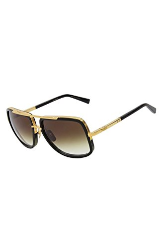 Roial Dos Sunglasses - Dita Sunglasses Mens