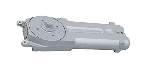 - Dorma RTS88-105-NHO-3 Non Hold Open 105?? Overhead Concealed Door Closer Size 3 (Body Only)