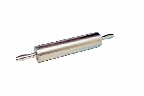 ALUMINUM ROLLING PIN [Matfer Bourgeat]