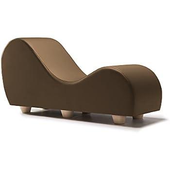 Amazon Com Liberator Kama Sutra Chaise Lounge Chair