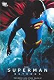 img - for Superman Returns: The Movie and Other Tales of the Man of Steel book / textbook / text book