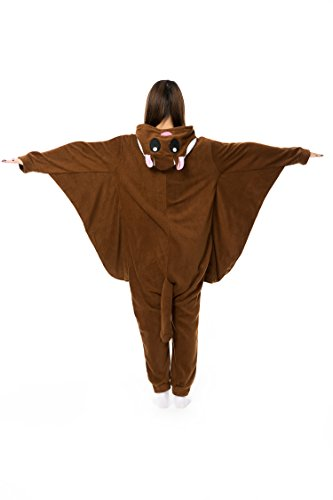 Tier Cartoon Fasching Kostüm Sleepsuit Cosplay Overall Pyjama Schlafanzug Erwachsene Unisex Kigurumi Pyjamas
