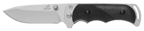 Gerber-Freeman-Guide-Folding-Knife-Fine-Edge-Drop-Point-31-000591
