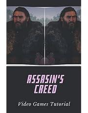 Assasin's Creed: Video Games Tutorial: Vikings Era