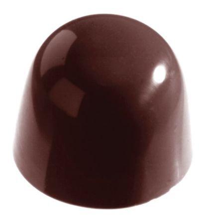 32 Chocolate Mold - 4
