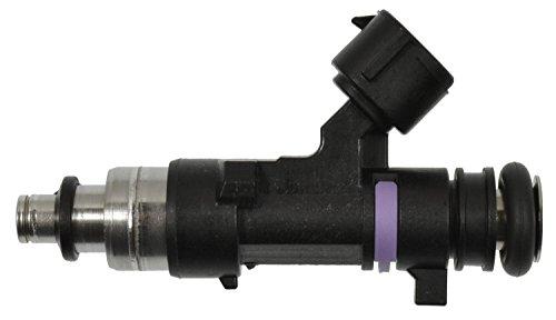 Magneti Marelli 1AMFI00131 Fuel Injector