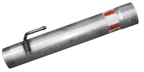 Bestselling Exhaust Extension Pipe