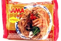 Instant Rice Vermicelli (Duck Flavor) - 1.93oz [Pack of 6]