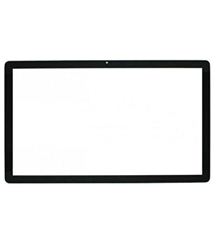 Portatilmovil - Cristal Frontal para Apple iMac A1225 922-8469 Portatilmovil® -