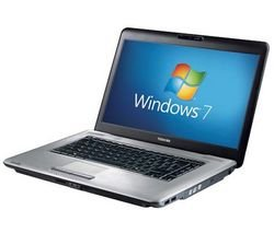 TOSHIBA SATELLITE L450D WINDOWS 8 DRIVERS DOWNLOAD (2019)