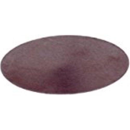 (NATIONAL NAIL 496538 LB 2-3/4-Inch Round Tin Tab)