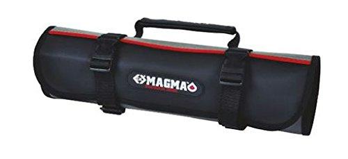 C.K Magma MA2719 Meißelrolle