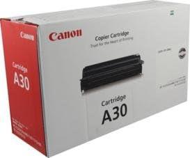 A30 Canon PC 12 Toner 3000 Yield Geniune Orginal OEM toner