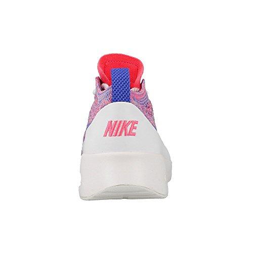 Rosa Taglia 881175100 W Air Thea Colore Max Ultr celeste Nike 38 5 rosso dq0ax6wvv