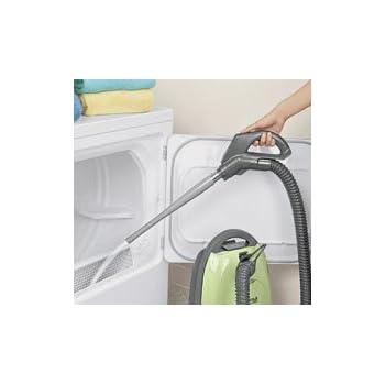 Dryer Vent Vacuum Kit 28 Images Dryer Vent Vacuum