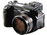 CANON POWERSHOT PRO1 DRIVERS FOR WINDOWS 8