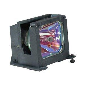 NEC VT40LP - Projector lamp - 160 Watt - 2000 hour(s) (standard mode) / 3000 hour(s) (economic mode) RPLMNT LAMP FOR VT440 VT540 Manufacturer Part Number VT40LP