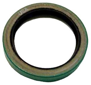 SKF 21061 Grease Seals